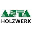 ASTA Holzwerk, Theo Aumann