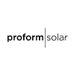 Proform Solar, Christoph Krause