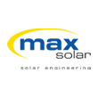 MaxSolar GmbH, Clara Rutkowski