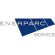 B. Niebuhr, Enerparc AG